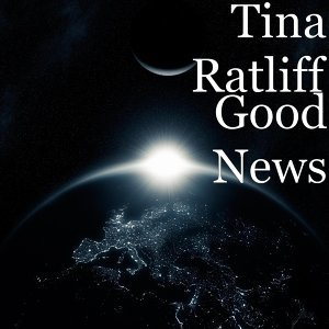 Tina Ratliff 歌手頭像