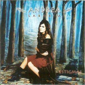 Andrea Labarca 歌手頭像