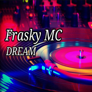 Frasky MC 歌手頭像