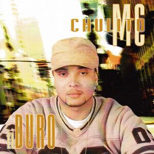 Chulito MC 歌手頭像