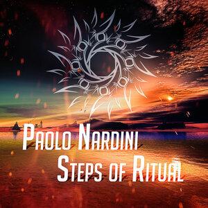 Paolo Nardini 歌手頭像