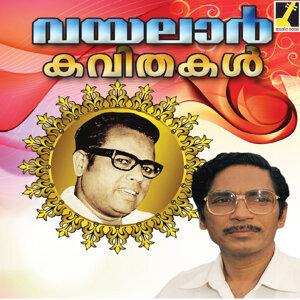 V. Madhusoodanan Nair, P. S. Sumam 歌手頭像