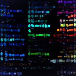 Bright Anvil 歌手頭像