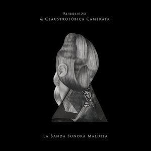Burruezo & Claustrofóbica Camerata 歌手頭像