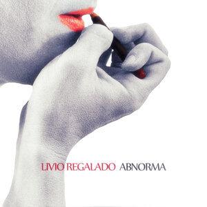 Livio Regalado 歌手頭像