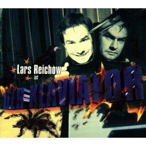 Lars Reichow 歌手頭像