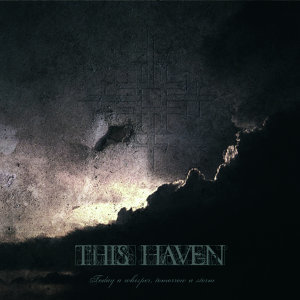 This Haven 歌手頭像