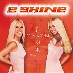 2Shine 歌手頭像