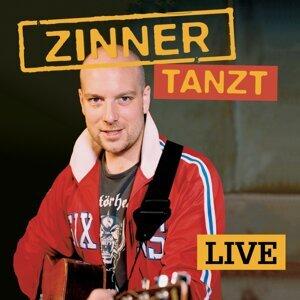 Zinner 歌手頭像
