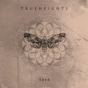 TrueHeights 歌手頭像