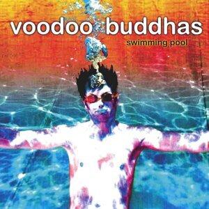 Voodoo Buddhas 歌手頭像
