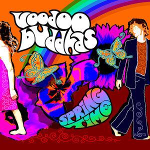 Voodoo Buddhas