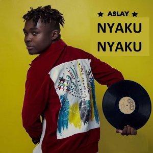 Aslay 歌手頭像