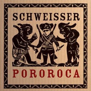 Schweisser 歌手頭像