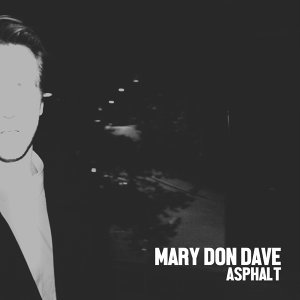 Mary Don Dave 歌手頭像