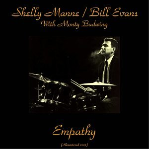 Shelly Manne, Bill Evans with Monty Budwing 歌手頭像