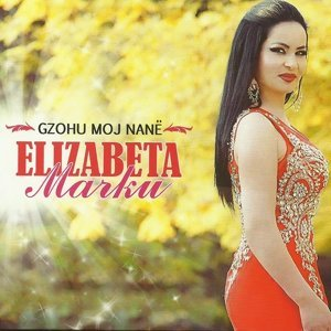 Elizabeta Marku 歌手頭像
