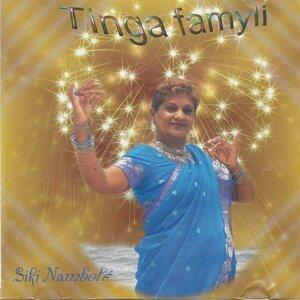 Tinga Famyli 歌手頭像