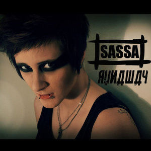 Sassa Bodensjö 歌手頭像