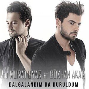 Dj Murat Uyar 歌手頭像