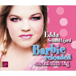 Edda Schnittgard 歌手頭像
