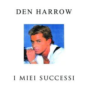 Den Harraw 歌手頭像