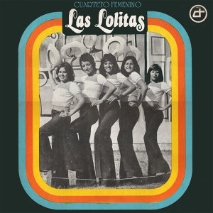 Las Lolitas 歌手頭像