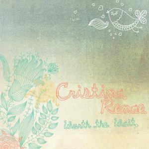 Cristina Renae 歌手頭像