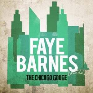 Faye Barnes 歌手頭像
