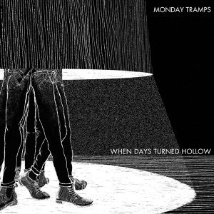 Monday Tramps