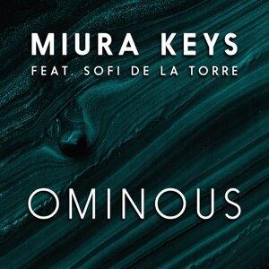 Miura Keys