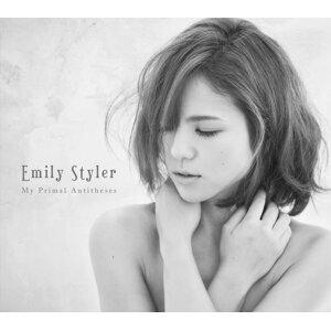 Emily Styler 歌手頭像