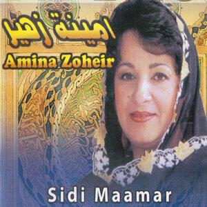 Mouloud Esghir et Amina Zoheir 歌手頭像