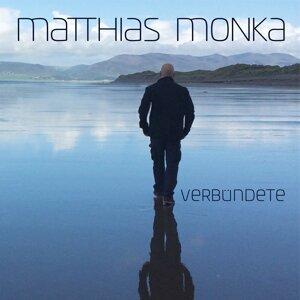 Matthias Monka 歌手頭像