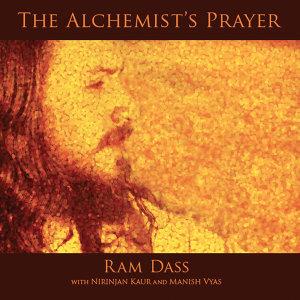 Ram Dass 歌手頭像