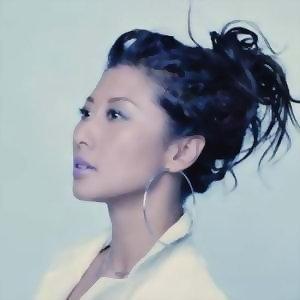 葉蒨文 (Sally Yeh) 歌手頭像