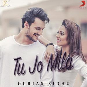 Gurjas Sidhu 歌手頭像