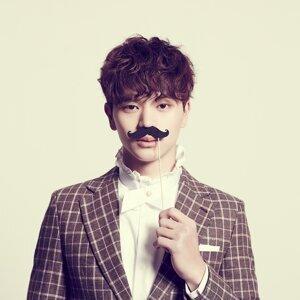 陸星材 (Yook Sung Jae) 歌手頭像