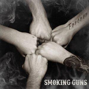 Smoking Guns 歌手頭像