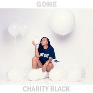 Charity Black