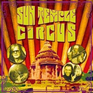 Sun Temple Circus 歌手頭像