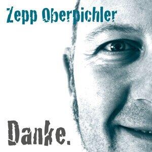Zepp Oberpichler 歌手頭像