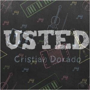 Cristian Dorado 歌手頭像