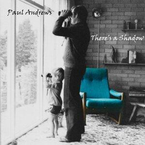 Paul Andrews 歌手頭像