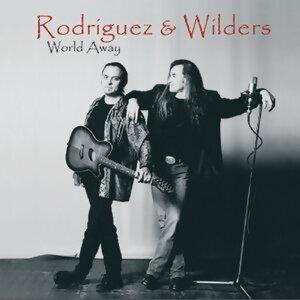 Rodriguez & Wilders 歌手頭像