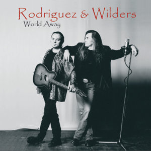 Rodriguez & Wilders