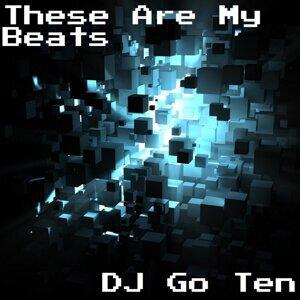 DJ Go Ten 歌手頭像