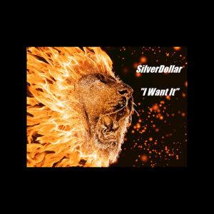 Silverdollar 歌手頭像