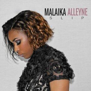 Malaika Alleyne 歌手頭像