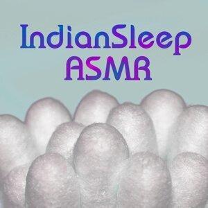 IndianSleep Asmr 歌手頭像
